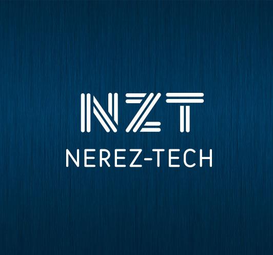 NZT-pruh jezdici